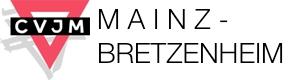 CVJM Mainz-Bretzenheim