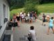 Blick zurück: Sommerfreizeit 2017